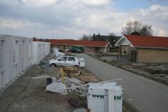 2008 foraar (2)