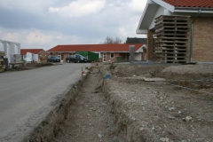 2008 foraar (3)