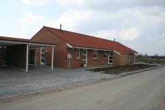 2008 foraar (8)