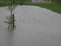 regnvejr (12)