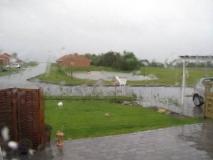 regnvejr (2)