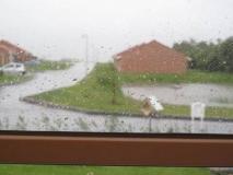 regnvejr (4)