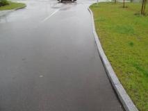 regnvejr (5)