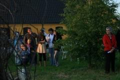 skthans 2010 (28)