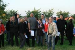skthans 2010 (29)
