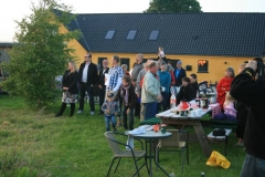 skthans 2010 (37)
